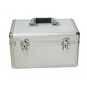 Aluminum Carrying Case for Dental