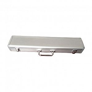 Aluminum Case for Swat Scope